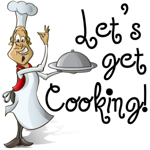 0135b-cooking