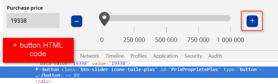 plus_button_html