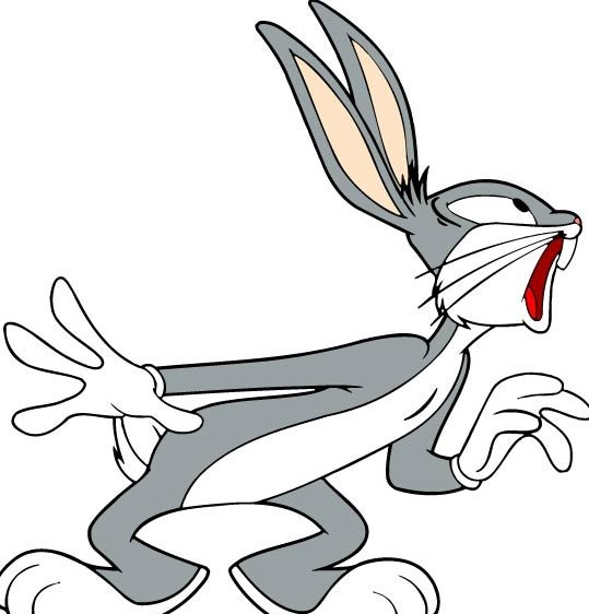 Bugs-Bunny-Looking-Shocked