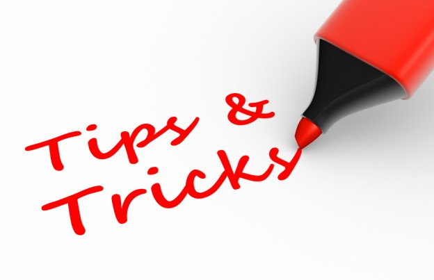 tips-and-tricks9657812_lrg